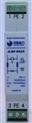 JLSP信号浪涌保护器