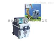 供应LB-8000D便携式自动水质采样器