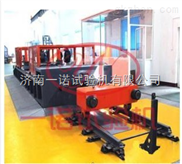 一诺WDL系列光纤光缆拉力试验机和卧式拉力试验机