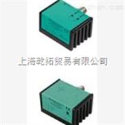 倍加福P+F电感式接近开关/KFD2-STC4-Ex1.20