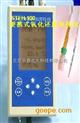 wgl6-STEH-100-土壤氧化还原电位仪