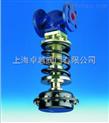 德国ARI-PREDU-ANSI 自力式减压阀