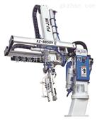 注塑专用机械手CYF中型三轴伺服系列