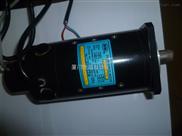 直流伺服电机86syx-500