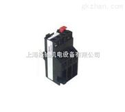 JRS1-D63357,JRS1-D40353热继电器