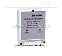 JYB-4晶体管液位继电器