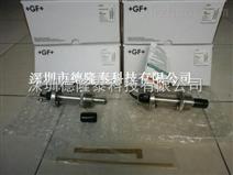 美国+GF+SIGNET金属流量探头3-2540-1