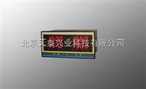 TS-14A智能四通道温度液位显示调节仪