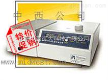 可见分光光度计 型号:CN61M/722N(