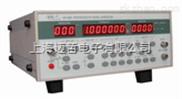 上海KH1460数字合成信号发生器KH-1460