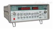 KH1650E数字合成信号发生器KH-1650E
