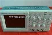 Z低价出售AgilentMSO6054A安捷伦MSO6054A信号示波器