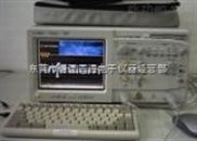 Z近特价出售tektronixDSO7054A安捷伦MSO7054A信号示波器