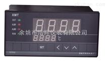 XTS-7412 XTS-7411   智能温度控制仪表