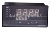 XTS-7432 XTS-7431-XTS-7432 XTS-7431   智能温度控制仪表