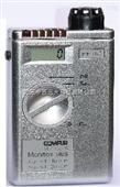 MONITOX PLUS光气检测仪 1ppm Compur 库存 型号:C7-503191