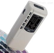 NR110电脑色差仪、便携式国产色差仪、深圳色差仪、色差仪厂家、服装专用对色计
