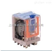 C5-M20X/24VDC上海现货供应RELECO继电器