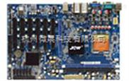 SPC-ILXM4125