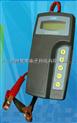 广州智维电子电瓶检测仪_密特MDX-600系列