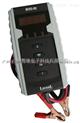 美国密特MDX-600系列铅酸蓄电池检测仪