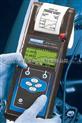 汽车维修美国密特蓄电池测试仪