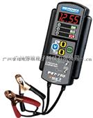 摩托车电池密特电瓶检测仪 广州智维现货