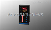 TS-61A/S智能光柱调节仪