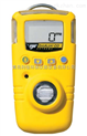加拿大BW GAXT-H硫化氢检测仪特价