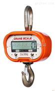 吊式電子磅高精度5T吊式電子磅 5噸電子吊磅多少錢