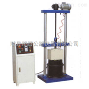 DZYS-4212型表面振动压实试验仪