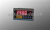 TS-26C智能编码器测控仪