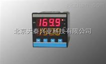 TS-26D智能编码器测控仪