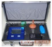 厂家推荐——裂缝测宽仪、智能型、【ZCLF-B裂缝测宽仪】