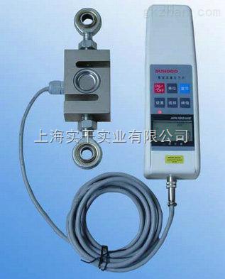 1公斤多单位切换测压力仪器