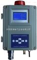 KQ系列固定式气体检测仪在工业领域和其他行业的应用
