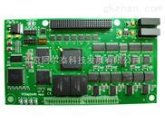 PCH4224W1-阿尔泰-24路数字量输入/输出 带CAN总线通讯、UART信号通讯功能