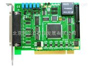 PCI2006-阿尔泰科技 数据采集卡,400KS/s 14位 32路模拟Z输入;带DA、D10功能