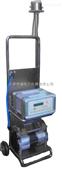 D301型  放射性气溶胶测量仪