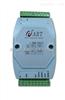 阿尔泰科技DAM-3501/T电量模块,单相智能交流电量采集模块