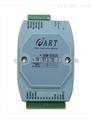 阿尔泰科技DAM-E3025以太网模块6路隔离数字量输入/5路功率继电器输出