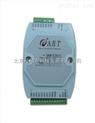 阿尔泰科技DAM-E3014以太网模块 16路隔离数字量输出