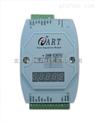阿尔泰科技DAM-E3070D 以太网频率/计数输入模块
