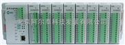 DAM6600-阿尔泰-8槽ARM7分布式RS-485/以太网数据采集及控制系统