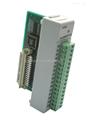 DAM-6051D-阿尔泰-带LED显示的16通道数字量输入模块,隶属于DAM-6000系列I/O模块