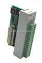 DAM6052-阿尔泰-8路隔离数字量输入模块,隶属于DAM-6000系列I/O模块