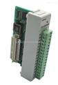 DAM6060-阿尔泰-6路继电器输出模块,隶属于DAM-6000系列I/O模块