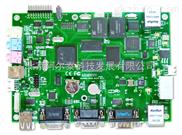 ARM8020-阿尔泰-Intel
