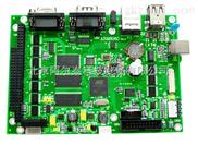 ARM8060-阿尔泰-一款具有极高性价比、结构和尺寸极其紧凑并且功耗极低的工业级嵌入式主板