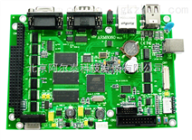 ARM8060阿尔泰科技- 工业级嵌入式主板